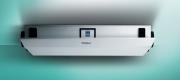 Приточно-вытяжная вентиляция Vaillant выходит на российский рынок  Фото №2