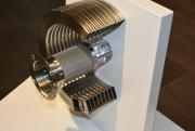 Новый продукт от компании Viessmann Vitodens 111-W Фото №6
