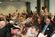 Годовая пресс-конференция Bosch Фото №2