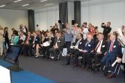 Годовая пресс-конференция Bosch Фото №3