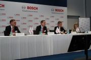 Годовая пресс-конференция Bosch Фото №6