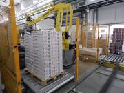 Алюминиевые радиаторы Gekon – новый совместный проект «Рифар» и «Терморос» Фото №2