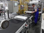 Алюминиевые радиаторы Gekon – новый совместный проект «Рифар» и «Терморос» Фото №3