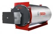 Bosch рассказывает об отопительном оборудовании для тепличных хозяйств