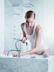 Ванная будущего – инновации для повышения качества Фото №4