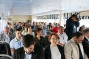 Форум «Энергоэффективная Россия» 2016 завершен Фото №4