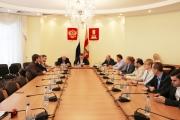 Форум «Энергоэффективная Россия» 2016 завершен Фото №8