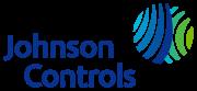 Johnson Controls оздает первый в мире универсальный привод Фото №1