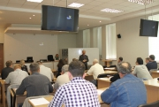 Разработка энергоэффективных инженерных систем Фото №1
