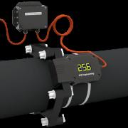 Флокулирующее устройство WS-115F (Ду100)