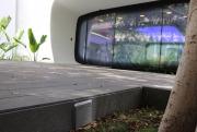 ABB представляет первый в мире «Офис будущего» Фото №1