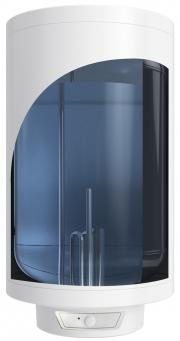 Водонагреватели Bosch Tronic надёжно работают при низких температурах Фото №10