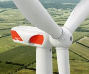 Немецкая компания FWT выходит на российский ветроэнергетический рынок