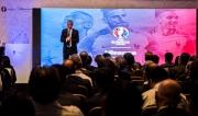 Hisense огласил концепцию развития на 2016-2020 года Фото №1
