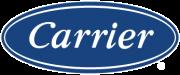 Улучшенная серия фэнкойлов от Carrier представлена в США