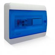 Модуль управления вентилятором ELECTROTEST MR-V