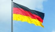 Немецкая промышленность останется на льготных «зеленых» киловаттах Фото №1