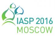 Москва  наградит лучшие решения в области энергосбережения