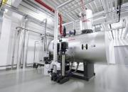Модернизация системы парогенерации Bosch на фабрике Haribo в Венгрии Фото №3