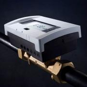 Новые ультразвуковые теплосчетчики для индивидуального учета