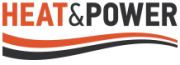 HEAT & POWER 2016