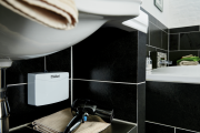Vaillant miniVED 2 – Новое поколение электрических проточных водонагревателей Фото №2