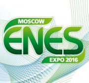 ENES-2016: конкурс для производителей климатических установок