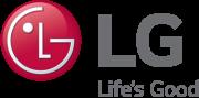 LG названа «Лидером отраслевой группы» в ежегодном докладе об устойчивом развитии Фото №1