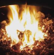 Доступны YouTube-ролики по инновационному твердотопливному котлу Buderus Logano s181 E