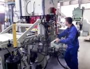 Завод ТерраФриго начинает выпуск теплообменников уникальной геометрии Фото №1