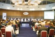 Сформирована деловая программа конгресса