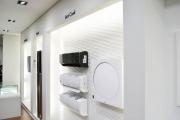 LG SIGNATURE: изящный дизайн и новейшие технологии Фото №7