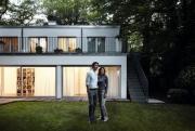 Buderus присоединился к конкурсу «Проектирование мультикомфортного дома-2017» Фото №2