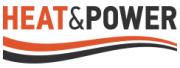 Новый выставочный проект Heat&Power посетят делегации специалистов по теплоэнергоснабжению из многих регионов России