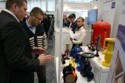 АДЛ на выставке «Москва — энергоэффективный город» Фото №2