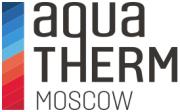 Aquatherm Moscow 2017