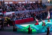 В Челябинске выбрали лучшего сантехника страны Фото №2