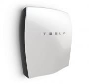 В Швеции будут субсидировать установку бытовых систем аккумулирования энергии
