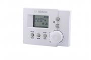 Комплексные решения Bosch для комфортного управления отопительной системой Фото №2