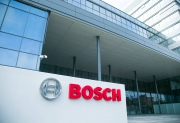 Юбилей Bosch – 130 лет успеха Фото №1