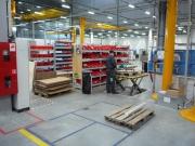 Завод WILO RUS запускает новые линии и оптимизирует производство Фото №3
