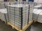 Видео о производственном процессе на заводе «Еврорадиаторы» Фото №2