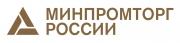 Первое заседание Секции «Солнечная энергетика» в Минпромторге России Фото №1