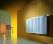 Радиаторы Buderus добавлены в библиотеки программ Sankom Фото №1