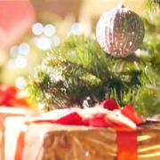 Вайлант Груп Рус поздравляет всех с наступающим Новым годом и Рождеством и делится праздничным настроением