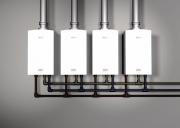 Газовые колонки Bosch Therm - эффективное решение проблем с горячим водоснабжением Фото №1