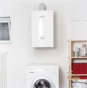 Газовые колонки Bosch Therm - эффективное решение проблем с горячим водоснабжением