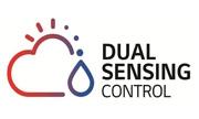 Благодаря «умным» сенсорам энергосбережение станет привычным делом