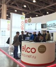 ELCO – новый бренд и новая философия бизнеса от Ariston Thermo Фото №1