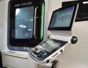 Данфосс инвестирует в развитие производственной базы